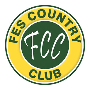 Fes Country Club
