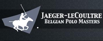 jaeger-lecoutre