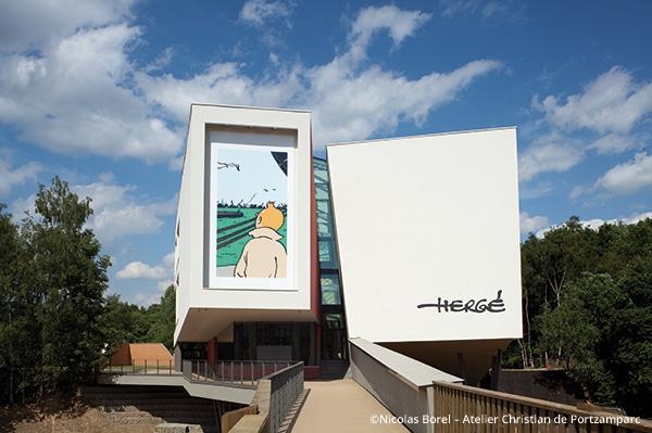 musee-herge