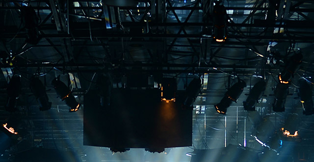 slide-concert-2