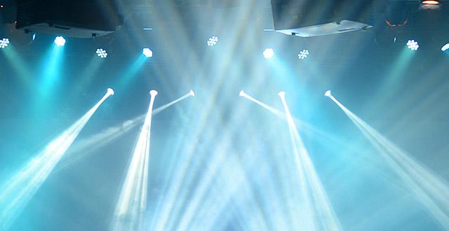 slide-concert-5