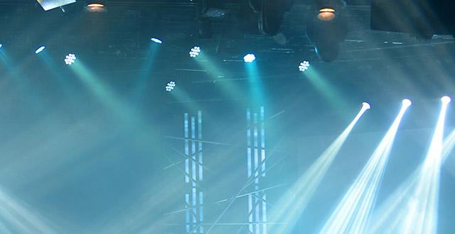 slide-concert-6