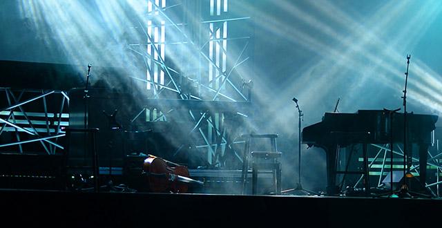 slide-concert-7