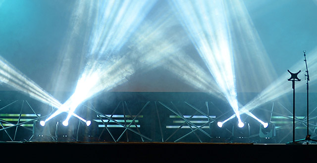 slide-concert-8