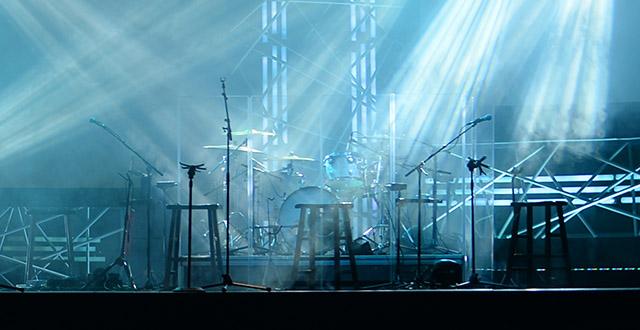 slide-concert-9